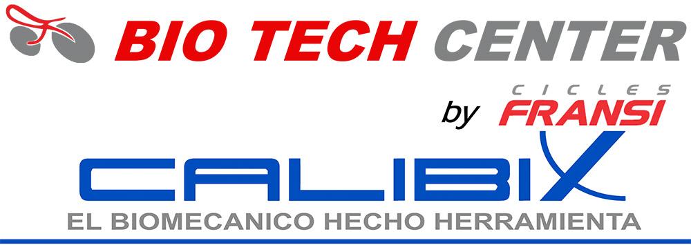 Logo_Bio_Tech_calibix