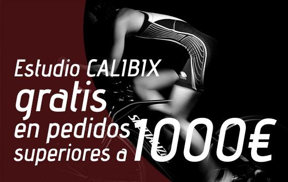 banner_calibix