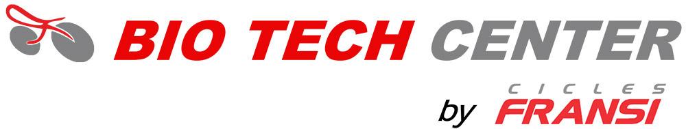 Logo_Bio_Tech