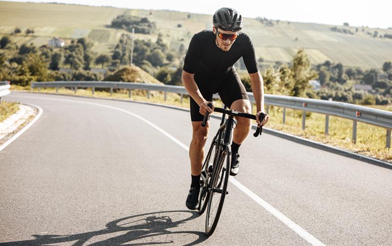 Entrenador personal en Lleida para ciclistas